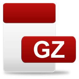 Gz-256