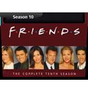 Friends Season 10-128