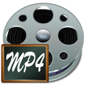 Fichiers Mp4-128