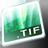 Tif file-48