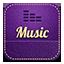 Music retro-64