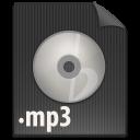 File MP3-128