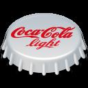 Coca Cola Light-128