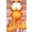Garfield-64