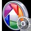 Picasa Config icon