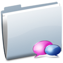 Folder IM-128