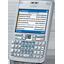 Nokia E62 Icon