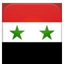 Syria-128