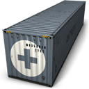 Help Container-128