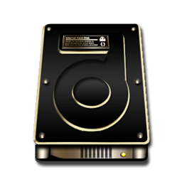 HDD Gold
