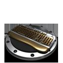 Keyboard-128