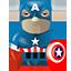 Capitan America icon
