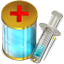 Anti Virus Old School icon