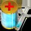 Anti Virus Old School icon
