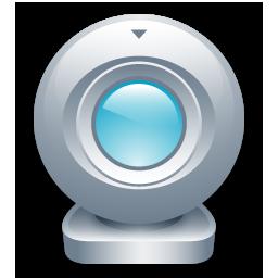 Simple Webcam