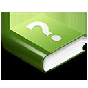 Green Help Book-128