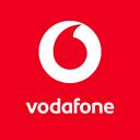 Vodafone-128
