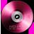HD DVD R-48