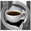 Java web start icon