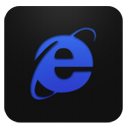 InternetExplorer blueberry-128
