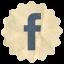 Retro Facebok-64