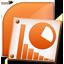 Microsoft Office PowerPoint-64