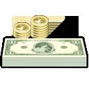 Money-128