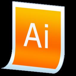 Document Adobe Illustrator