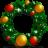 Christmas wreath-48