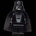 Lego Darth Vader-128