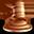 Gavel Law-32