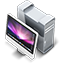 MacPro Archigraphs icon