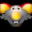 Remi Icon