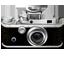 Leicai alt2 Icon