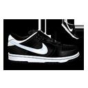 Nike Dunk Classic-128