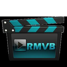 RMVB Revolution