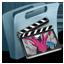 Movie folder-64