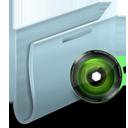 Camera folder-128
