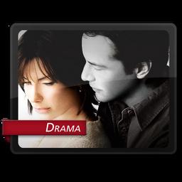 Drama Movies 1