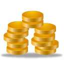 Earning statements-128