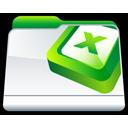 Microsoft Excel-128