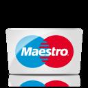 Maestro-128