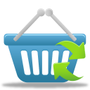 Shopping basket refresh-128