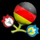 Euro 2012 Germany-128