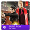 Saint Row The Third icon