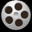 Toolbar Videos-64