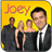 Joey 2-48