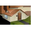Home House-128