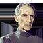 Tarkin Icon