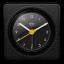 Clock 1 icon